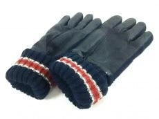TAKEOKIKUCHI(タケオキクチ)の手袋