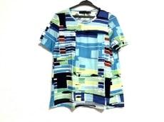 ボア デ ブローニュのTシャツ