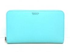 TIFFANY&Co.(ティファニー)の財布