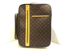 LOUIS VUITTON(ルイヴィトン)のトロリー50ボスフォール