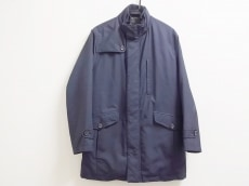 ケントのコート