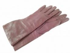 ニーマンマーカスの手袋