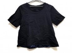 ルピボットのTシャツ