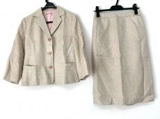 PaulSmith PINK(ポールスミス ピンク)のスカートスーツ