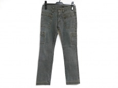 VIVIENNE TAM(ヴィヴィアンタム)のジーンズ