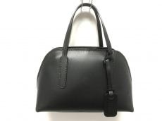 ミロスのハンドバッグ