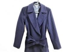 ファビュラスのコート