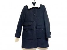 マージュのコート