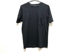 LEMAIRE(ルメール)のTシャツ