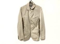 SALVAGE(サルベージ)のジャケット