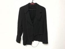 Y's Red Label(ワイズレッドレーベル)のジャケット