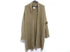 ブージュルードのコート