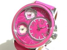 CURTIS&Co(カーティス)の腕時計