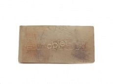 ゴルチエオム オブジェのその他財布