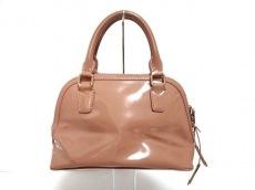 ビーシービージーパリスのハンドバッグ