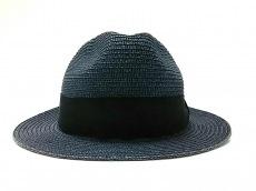 ジャイロの帽子