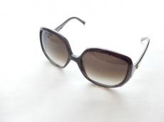 BALENCIAGA BB(バレンシアガライセンス)のサングラス