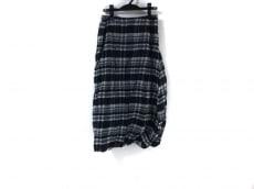 芽風(メフウ/センソユニコ)のスカート