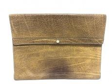 GOLD PFEIL(ゴールドファイル)のその他バッグ