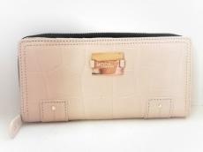 Modalu(モダルー)の長財布