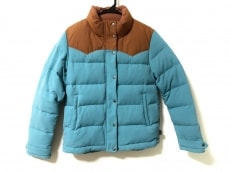 Patagonia(パタゴニア)のダウンジャケット