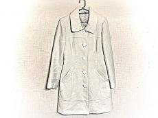 エムドゥのコート
