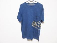 MANASTASH(マナスタッシュ)のTシャツ