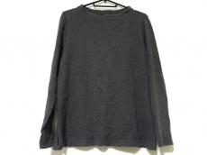 nisica(ニシカ)のTシャツ