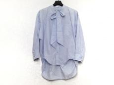 BALENCIAGA(バレンシアガ)のニュー スイングシャツ