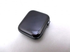 ナイキのApple Watch Nike+ Series 4 GPSモデル 44mm