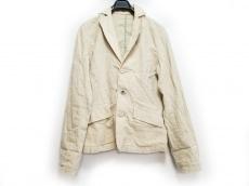 Pallas Palace 十日(パラスパレス トオカ)のジャケット