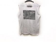 VIVIENNE TAM(ヴィヴィアンタム)のTシャツ
