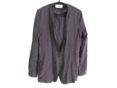 ヒューマノイドのジャケット