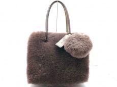 muku(ムク)のバッグ