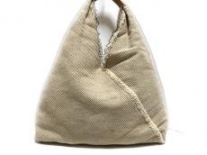 Adam et Rope(アダムエロペ)のバッグ