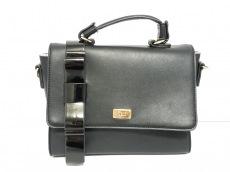 ハニーサロンバイフォピッシュのハンドバッグ