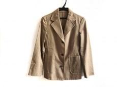 TO BE CHIC(トゥービーシック)のジャケット