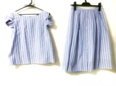 ボナジョルナータのスカートセットアップ