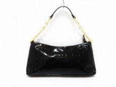 アッシュ&ダイヤモンドのハンドバッグ