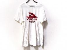 Patagonia(パタゴニア)のTシャツ
