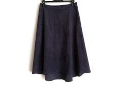 エルフォーブルのスカート
