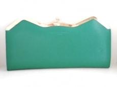 tsumori chisato CARRY(ツモリチサトキャリー)の長財布
