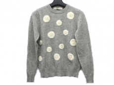 nesessaire(ネセセア)のセーター
