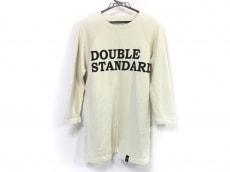 DOUBLE STANDARD CLOTHING(ダブルスタンダードクロージング)のチュニック