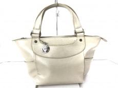 ルタヌアのハンドバッグ