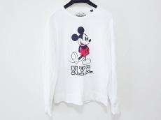 Shinzone(シンゾーン)のTシャツ