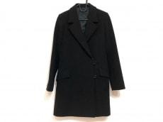 グランデベーネのコート