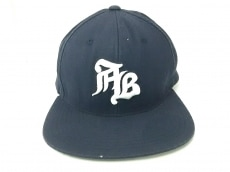 APPLEBUM(アップルバム)の帽子