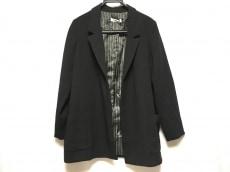ハイアンドのジャケット
