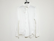 JOHN LAWRENCE SULLIVAN(ジョン ローレンス サリバン)のシャツ